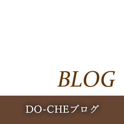 DO-CHEブログ